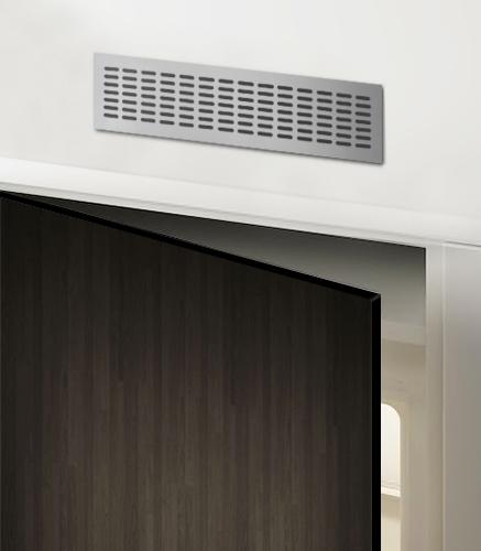 air-vent-grills