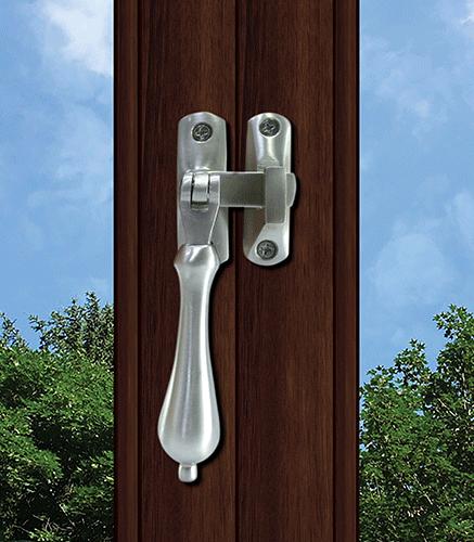 window-casement-fasteners