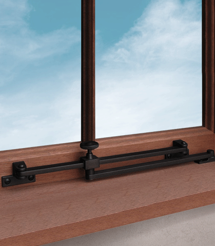 window-casement-stays