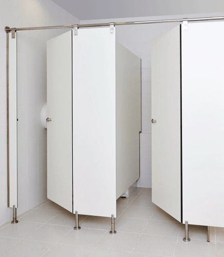 bathroom-partitions